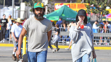Michelle White: Every thing To Know About Donald Glover's Companion & Mother To His Sons