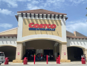 Is Costco open on July 4th? No, but Home Depot, Lowe's, Target, Walmart are among stores open Sunday