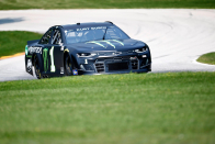 NASCAR at Avenue The United States: Begin time, lineup, TV, streaming schedule and more for Jockey Made in The United States 250