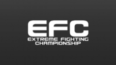 EFC 87: Dino 'The Lion' Bagattin calls it quits on night of finishers and farewells