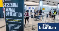 Hardship cases could get discounts on UK quarantine hotel bills