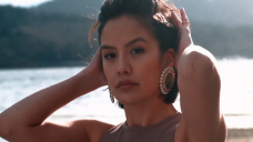 Recent Indigenous modelling agency brings representation to fashion