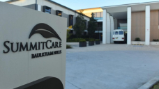 More COVID-19 cases in NSW aged care home