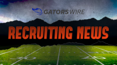 This top DB target commits to Notre Dame over Florida