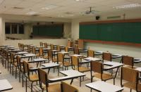 Anti-Israel item shot down by largest US teachers' union
