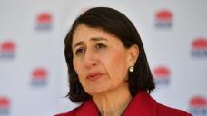 Sydney reaches 'serious' lockdown phase