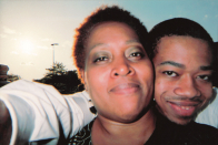 Why Did the Police Shoot Matthew Zadok Williams?