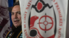 AFN general assembly begins this day, ahead of vote for new chief