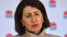 Decision due on NSW lockdown extension