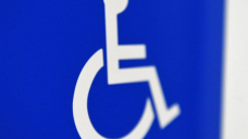 Disability support gateway launched