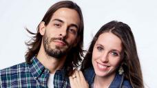 Jill Duggar & Husband Derick Dillard Shatter Silence On 'Counting On's Cancellation