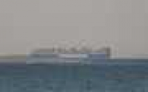 Suez Canal releases hulking vessel after settlement deal