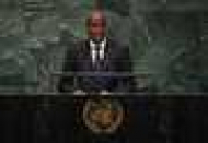 Haitian President Jovenel Moïse assassinated overnight in his home by gunmen, says acting prime minister