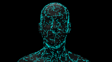AnyVision, the controversial facial recognition startup, has raised $235M led by SoftBank and Eldridge