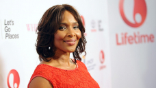 Suzzanne Douglas, star of 'The Guardian 'Hood' and 'When They Question Us,' dead at 64