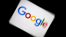 Google hit with antitrust lawsuit by 36 states alleging app store monopoly