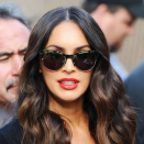 Megan Fox keen to land role in Surprise or DC movie