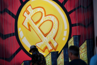 As bitcoin breaks down, two traders share key levels to watch