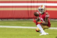 2021 breakout candidates for San Francisco 49ers