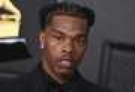 Paris police release rapper Lil Child, hand him drug fine