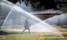US west heatwave: 31 million people brace for memoir-breaking temperatures