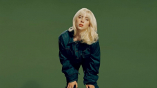 Billie Eilish Tackles Stalkers And Privateness In Sad 'NDA' Video