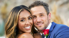 Bachelorette's Zac Clark Reflects on 'Unbelievable' Expose Scuttle 1 Year Later