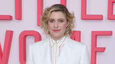 Greta Gerwig to direct Barbie film starring Margot Robbie