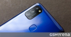 Samsung Galaxy M21 2021 Edition's leaked specs will leave you scratching your head