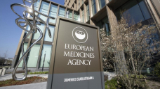 No virus booster jab wanted: EU regulator