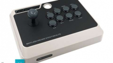 Catch The Mayflash F300 Fight Stick For Excellent $95