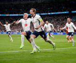 UEFA EURO 2020   Final preview: England vs Italy – Final prize in European football up for grabs – WATCH