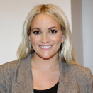 Jamie Lynn Spears's publisher dubs memoir title 'unsuitable and incomplete'