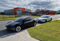 Tesla's FSD Beta 9 software update is about to drop, right here's what to expect