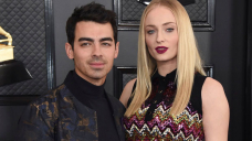Sophie Turner & Joe Jonas Share A Loving Compare On Romantic Paris Getaway 2 Years After France Marriage ceremony