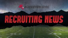 5-megastar 2022 quarterback prospect includes Ohio Train in top seven