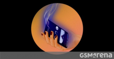 """OnePlus confirms 6.43"""" Fluid AMOLED display for the Nord 2 5G"""