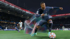 FIFA 22 Revealed: Next-Gen Most appealing HyperMotion, Open Date, Twin Entitlement, Quilt Star