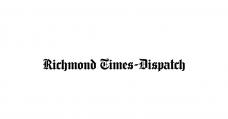 Youngkin declines debate in part over moderator Woodruff