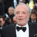 James Caan struggling to find roles to crown his career
