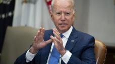 In lengthy-awaited speech, Biden to decry voting restrictions