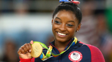 Search every single Olympic medal design dating back to the 2000 Video games