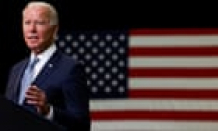 Biden to address voting rights as Republicans enact restrictions across US – live