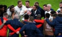 This England team have changed the conversation – but can we change ourselves?   David Goldblatt