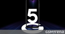 Samsung Galaxy M32 5G with Dimensity 720 chipset shows up in Geekbench database