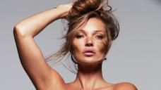 Kate Moss, 47, Rocks Kim Kardashian's Underwear In Just staunch-wanting Contemporary SKIMs Marketing campaign: Survey Photos
