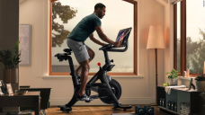 Is Peloton worth it? We tested smart exercise bikes to find out