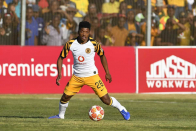 Kaizer Chiefs latest   Majority of CAFCL teams undermined us – Zuma