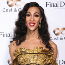 Pose star Mj Rodriguez makes Emmy Awards history with Finest Actress nod