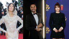 The 2021 Emmy Nominations Are Here: Gaze The Elephantine Checklist